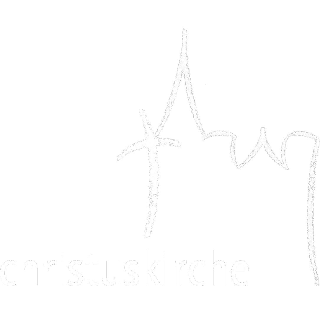 EmK Kreuzberg
